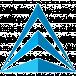 Academy - Centar stranih jezika